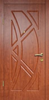 заказать металлическую дверь эконом класса для дачи в воскресенском районе